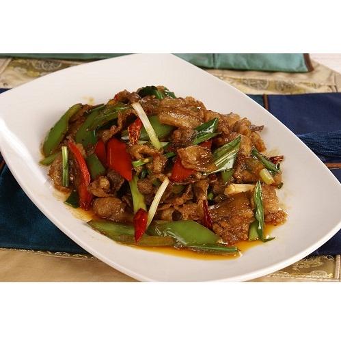 家常菜培训_二十道简单易做家常菜_家庭厨艺
