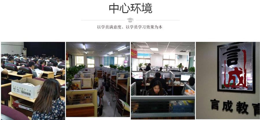 http://www.as0898.com/kejizhishi/6897.html
