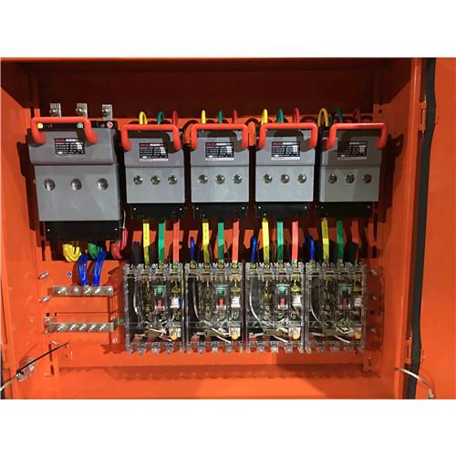 肇庆临时用电设备-研电电气优越技术-制作精良