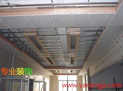 九亭厂房装修 店面装修 钢结构搭建 轻钢龙骨吊顶