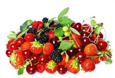 80平米水果保鲜库造价 在湖北武汉做一个80平米水果保鲜库价格要多