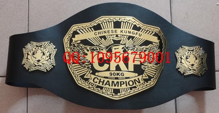 2013最新拳王争霸赛