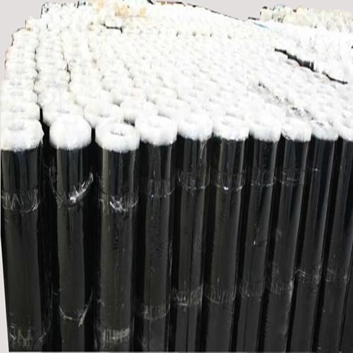 自粘聚合物改性沥青防水卷材销售点