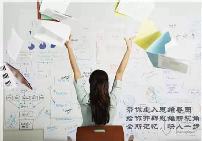 桂林荔浦县效果好学记忆力培训学校在哪儿