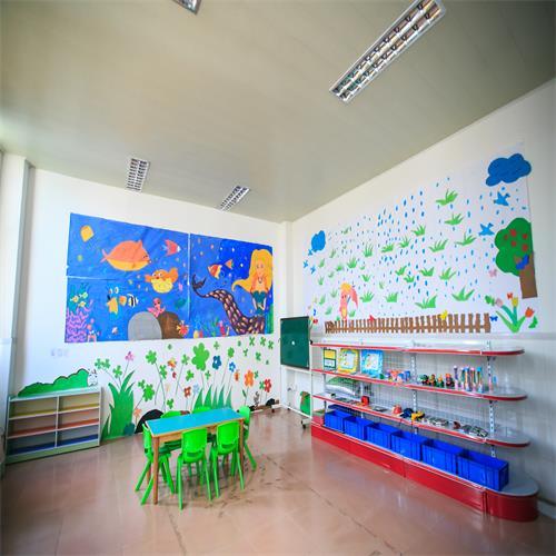 广州幼儿教育专业招生收费 广州职业技工学校哪家好