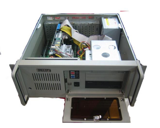 受到一部分非常看 工业平板电脑 重保温性能的消费者的青睐