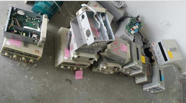 上海奉贤有修理工业电路板的么?