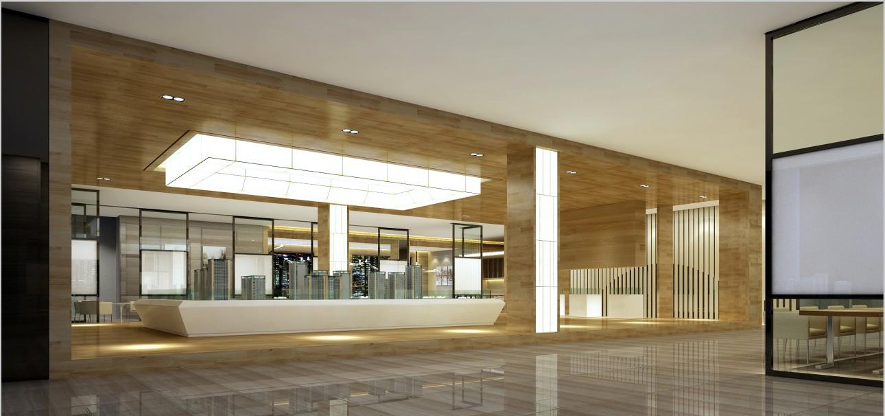 别墅的建筑形式分为哪几种 潍坊装修别墅环保排名高清图片