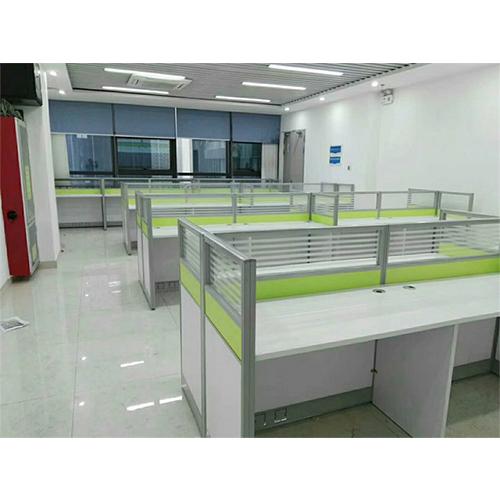 大鹏专业生产办公桌的优质厂家,首次航订做工艺排行榜详情请电话