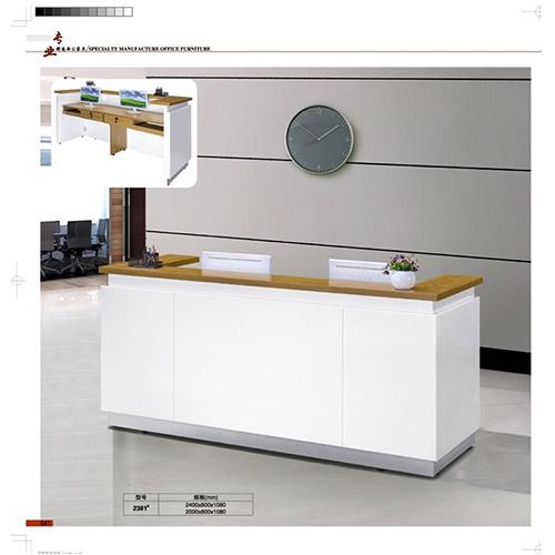 福田专业可靠的办公室桌子定做厂家哪里有?详情请电话骚扰