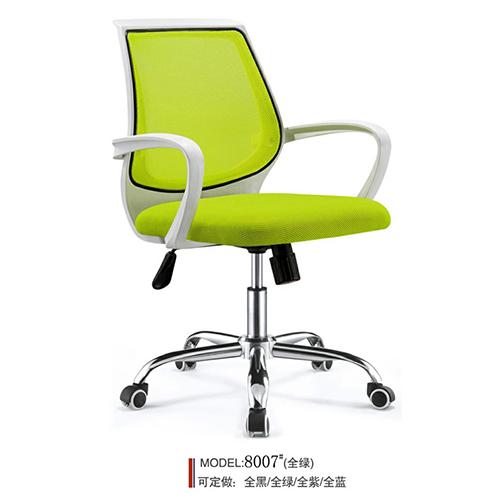 深圳办公室桌子定做厂家,品牌供货价格公道合理性的本质价比高欢