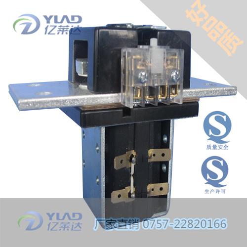 深圳换相接触器厂家哪家才是至佳的选择?