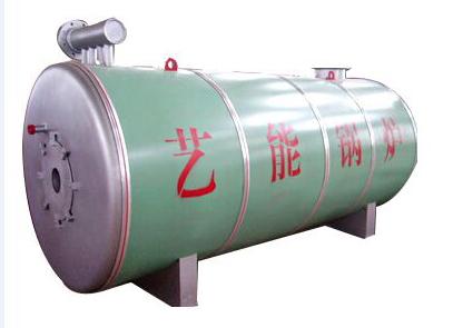 生物质锅炉整体的结构包括锅炉本体(drum)