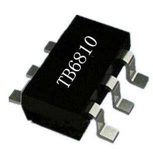 tb2929hq电路图输出脚