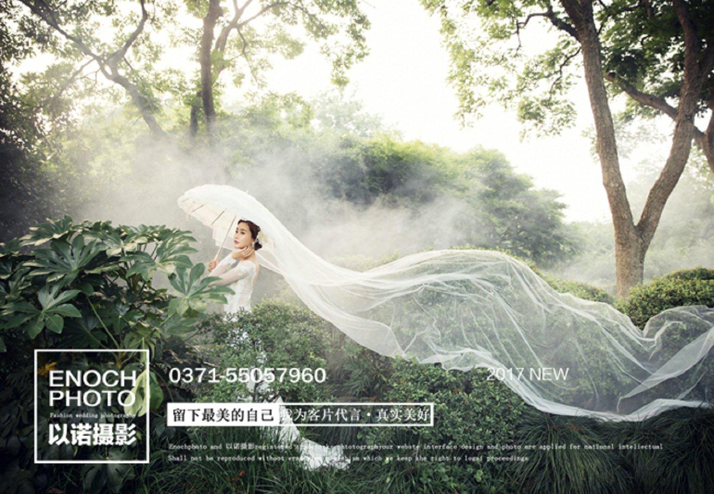 拍婚海景婚纱照,不仅仅是为了拍照而拍照,更是一种心灵的享受.