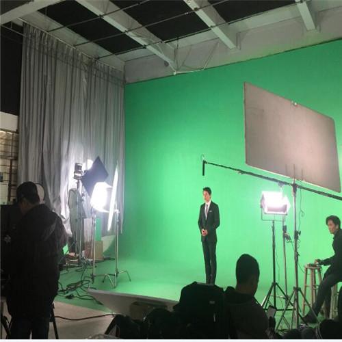 详解第一副导演在宣传片拍摄过程中的作用-永恒影视
