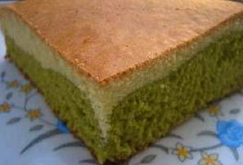 电饭煲做蛋糕的步骤与面包机做蛋糕的步骤相同吗