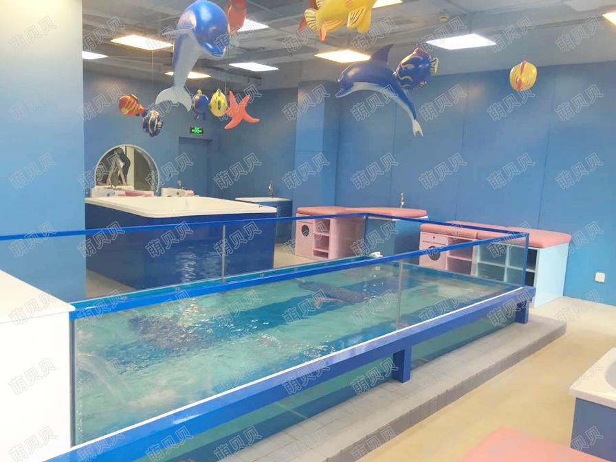 无锡宝宝洗澡盆批发/小孩子游泳设备厂家