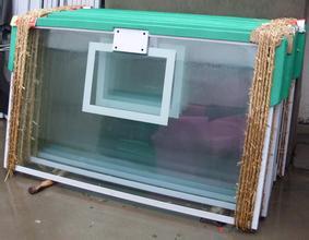 江苏钢化玻璃篮板生产厂家