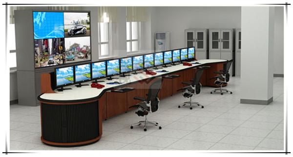东莞电力中心调度台都用些什么样的功能