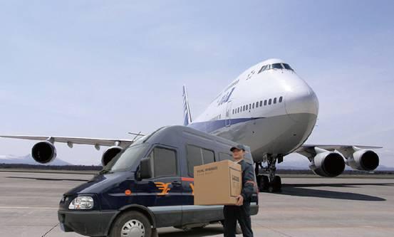 绍兴物流公司 上海到绍兴好的物流公司 远成快运