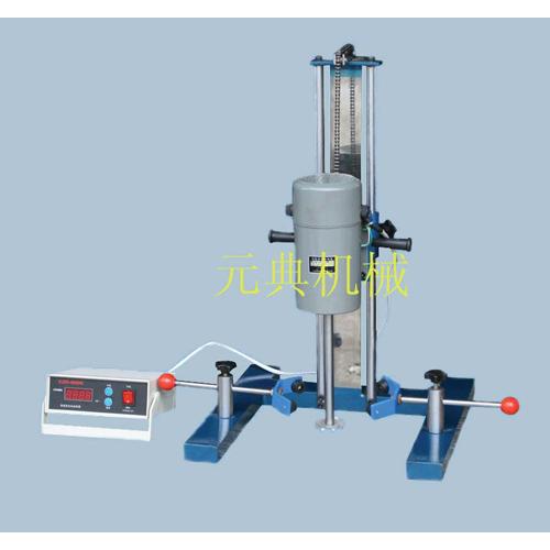 惠州不锈钢桶专业生产厂家|惠州不锈钢桶价格