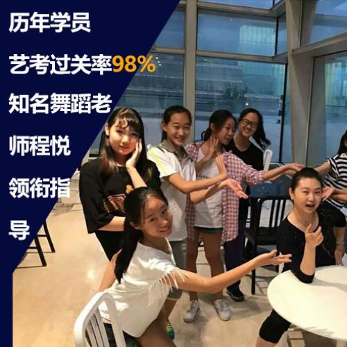 http://sem.g3img.com/g3img/yumeigwenhua/c2_20170816102813_40113.jpg