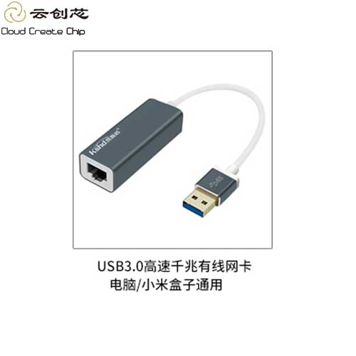 http://sem.g3img.com/g3img/yunchuangxin/c2_20190510120115_34013.jpg