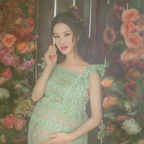 http://sem.g3img.com/g3img/yunsheying/c2_20190213153402_66241.jpg