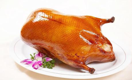 加盟匠仁匠心北京烤鸭靠谱吗