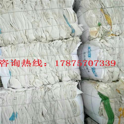 http://sem.g3img.com/g3img/yuxing88/c2_20180518103520_23428.jpg