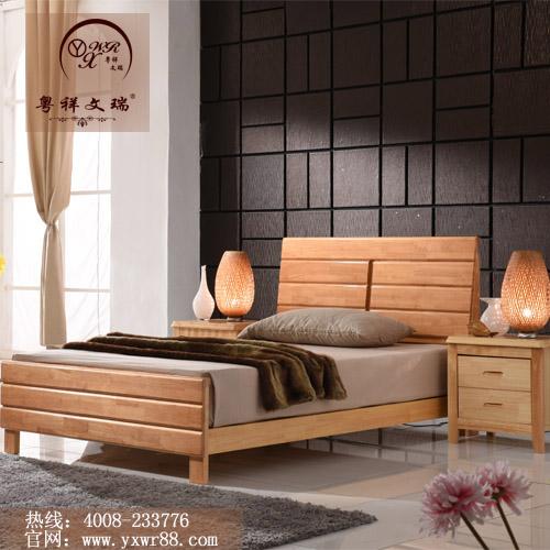 佛山实木家具好品牌