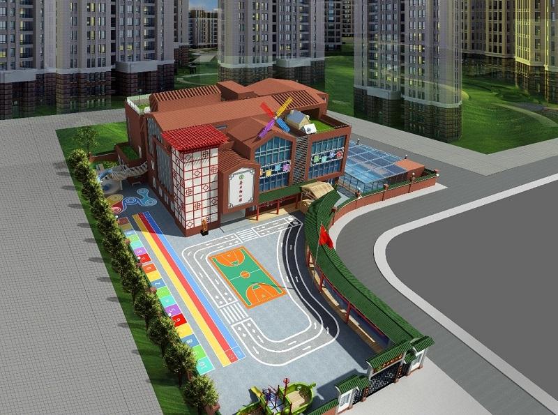 广州高端幼儿园招生方案联系方式-爱喇叭网