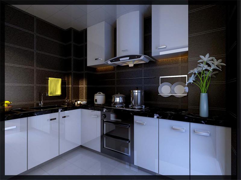90平米简约风格房屋装修报价多少钱高清图片