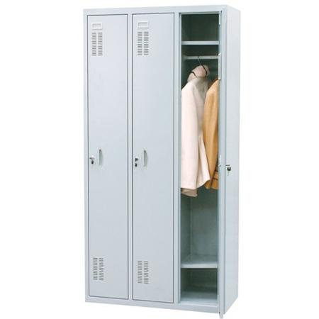【必读】更衣柜牌子:你知道多少?-温州房天下家居装修网