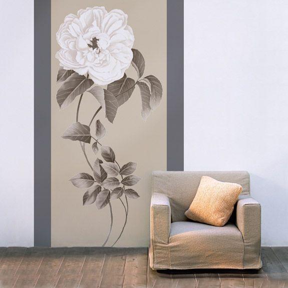 廊坊质感漆-河北廊坊市最好的硅藻涂料供应商