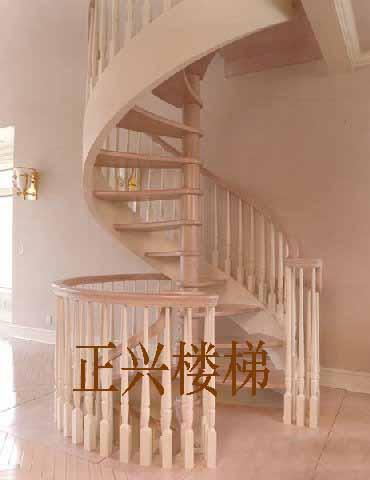 哪里的实木楼梯质量好价格低?