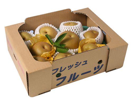 上海江桥热销供应彩色折纸盒制作水果纸盒批发