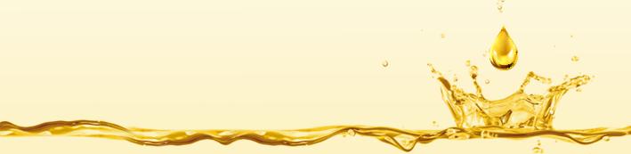 德润西尔斯实验室第三方油品检测机构 船用油检测 船用燃料油化验!