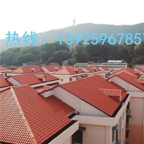 广东供应六层阳光板多少钱一平方