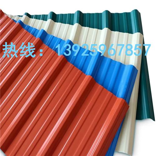 广东供应三层阳光板多少钱一平方