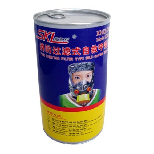 沧州加工红酒纸罐价格计算表