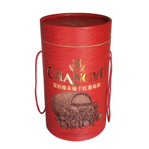 纸罐纸桶实力厂家,近期价格走势是什么?