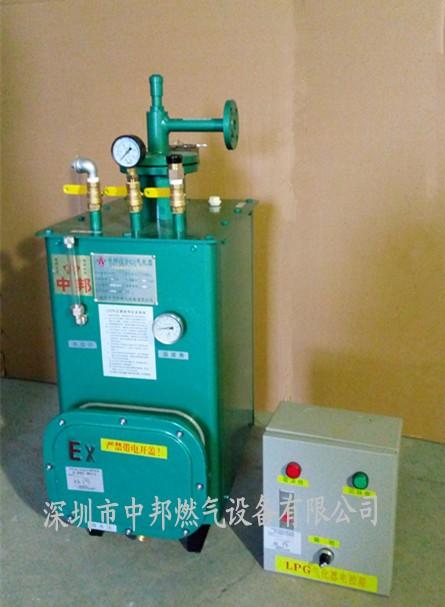 福田口碑好的气化炉生产公司