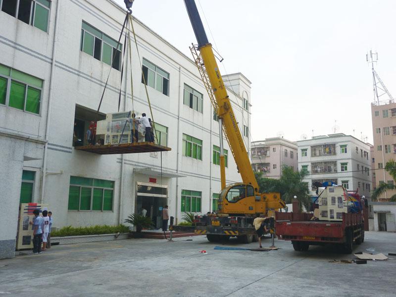 深圳宝安办公楼企业单位搬家公司,专注于单位搬家,搬家欢迎致电