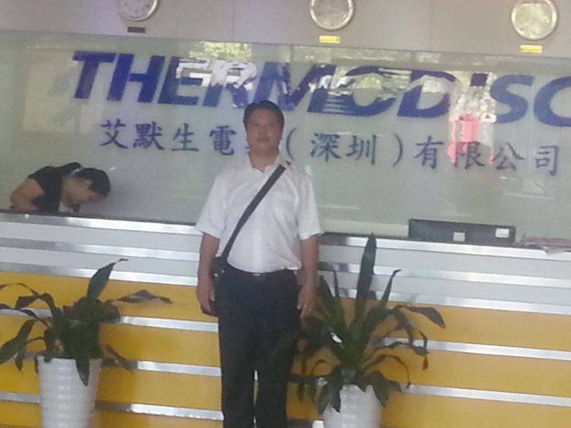 深圳福田搬家公司哪个靠谱实惠,罗湖专业搬迁搬家服务欢迎询问