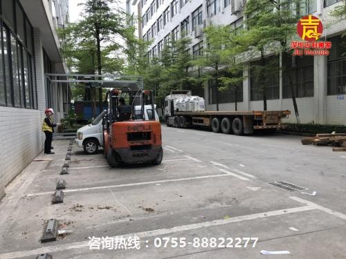深圳龙岗专业搬家公司,主要承接居民搬家,公司搬家安全搬家欢迎
