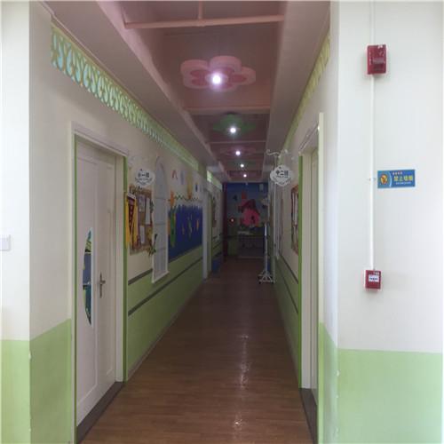 东莞幼儿园学校抗震安全检测鉴定机构