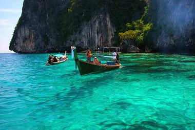 普吉岛旅游注意事项 普吉岛旅游报价