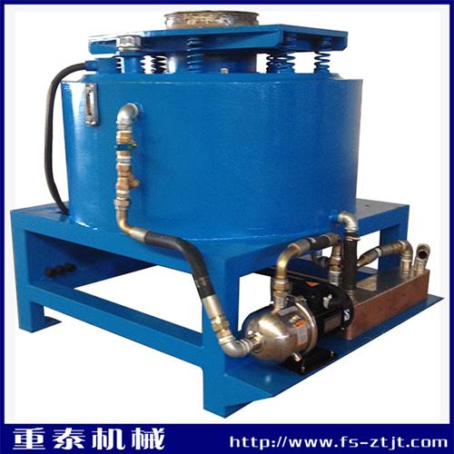 漿料除鐵機生產廠家—干粉除鐵機直銷、干粉除鐵機交期短